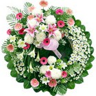 son yolculuk  tabut üstü model   Denizli çiçek satışı