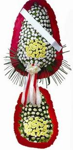 Denizli İnternetten çiçek siparişi  csepet dügün nikah ve açilislara