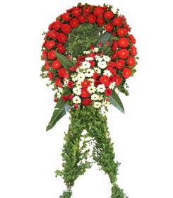 Cenaze çelenk , cenaze çiçekleri , çelengi  Denizli çiçek gönderme