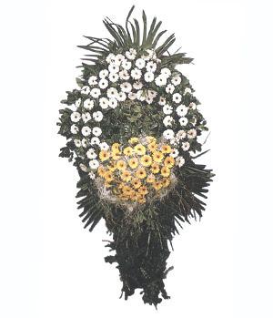 Denizli hediye sevgilime hediye çiçek  Cenaze çelenk , cenaze çiçekleri , çelengi