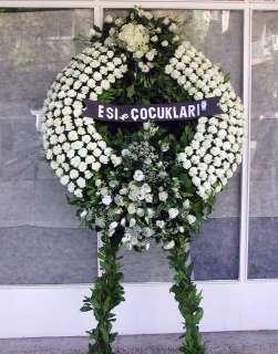 Stok için sorunuz  Denizli 14 şubat sevgililer günü çiçek  cenaze çelengi - cenazeye çiçek  Denizli hediye sevgilime hediye çiçek