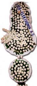 Dügün nikah açilis çiçekleri sepet modeli  Denizli çiçek yolla , çiçek gönder , çiçekçi