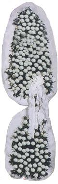 Dügün nikah açilis çiçekleri sepet modeli  Denizli çiçek gönderme sitemiz güvenlidir