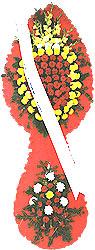 Dügün nikah açilis çiçekleri sepet modeli  Denizli hediye çiçek yolla