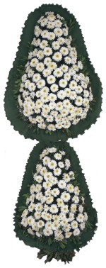 Dügün nikah açilis çiçekleri sepet modeli  Denizli çiçek satışı