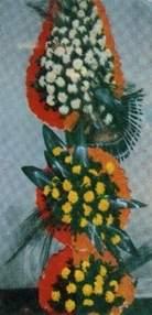 Denizli uluslararası çiçek gönderme  dügün açilis çiçekleri  Denizli ucuz çiçek gönder