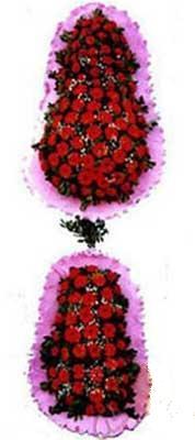 Denizli kaliteli taze ve ucuz çiçekler  dügün açilis çiçekleri  Denizli yurtiçi ve yurtdışı çiçek siparişi