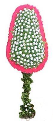 Denizli hediye sevgilime hediye çiçek  dügün açilis çiçekleri  Denizli çiçek gönderme