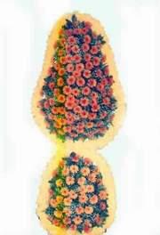 Denizli güvenli kaliteli hızlı çiçek  dügün açilis çiçekleri  Denizli çiçek , çiçekçi , çiçekçilik