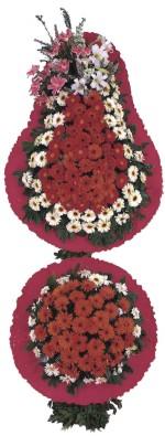 Denizli İnternetten çiçek siparişi  dügün açilis çiçekleri nikah çiçekleri  Denizli çiçek siparişi vermek