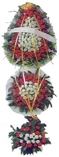 Denizli çiçek satışı  dügün açilis çiçekleri nikah çiçekleri  Denizli yurtiçi ve yurtdışı çiçek siparişi