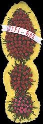 Denizli uluslararası çiçek gönderme  dügün açilis çiçekleri nikah çiçekleri  Denizli cicekciler , cicek siparisi