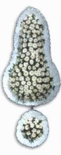 Denizli online çiçekçi , çiçek siparişi  nikah , dügün , açilis çiçek modeli  Denizli güvenli kaliteli hızlı çiçek
