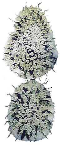 Denizli çiçek satışı  nikah , dügün , açilis çiçek modeli  Denizli kaliteli taze ve ucuz çiçekler