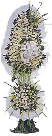 Denizli çiçek yolla , çiçek gönder , çiçekçi   nikah , dügün , açilis çiçek modeli  Denizli çiçek , çiçekçi , çiçekçilik