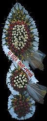 Denizli çiçekçiler  nikah , dügün , açilis çiçek modeli  Denizli İnternetten çiçek siparişi
