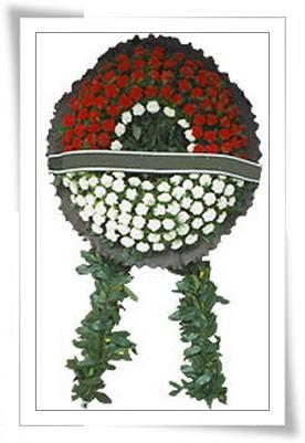 Denizli çiçekçi mağazası  cenaze çiçekleri modeli çiçek siparisi
