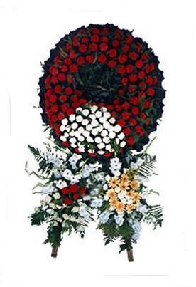 Denizli İnternetten çiçek siparişi  cenaze çiçekleri modeli çiçek siparisi