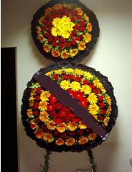 Denizli güvenli kaliteli hızlı çiçek  cenaze çiçekleri modeli çiçek siparisi