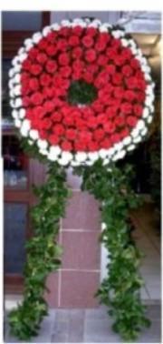 Denizli online çiçekçi , çiçek siparişi  cenaze çiçek , cenaze çiçegi çelenk  Denizli güvenli kaliteli hızlı çiçek
