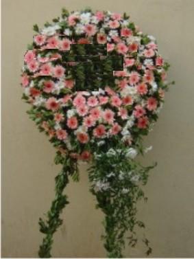 Denizli çiçek gönderme sitemiz güvenlidir  cenaze çiçek , cenaze çiçegi çelenk  Denizli anneler günü çiçek yolla
