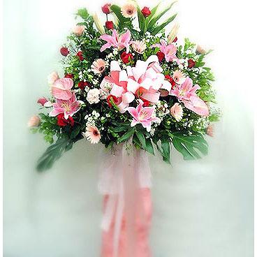 Denizli güvenli kaliteli hızlı çiçek   perförje çiçegi dügün çiçekleri