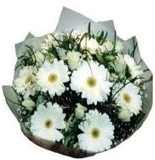 Eşime sevgilime en güzel hediye  Denizli hediye çiçek yolla