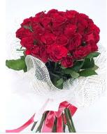 41 adet görsel şahane hediye gülleri  Denizli 14 şubat sevgililer günü çiçek