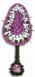 Denizli İnternetten çiçek siparişi  Model Sepetlerden Seçme 4