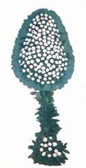 Denizli çiçek gönderme sitemiz güvenlidir  Model Sepetlerden Seçme 5