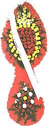 Denizli çiçek satışı  Model Sepetlerden Seçme 9