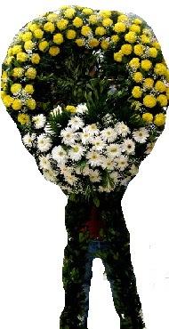 Cenaze çiçek modeli  Denizli İnternetten çiçek siparişi