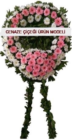 cenaze çelenk çiçeği  Denizli online çiçekçi , çiçek siparişi