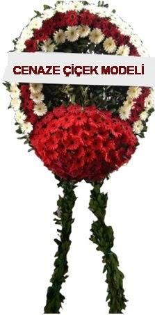 cenaze çelenk çiçeği  Denizli çiçekçi mağazası