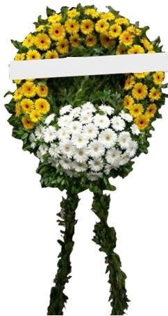 cenaze çelenk çiçeği  Denizli çiçek satışı