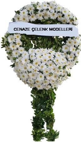 Cenaze çelenk modelleri  Denizli İnternetten çiçek siparişi