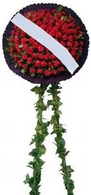 Cenaze çelenk modelleri  Denizli yurtiçi ve yurtdışı çiçek siparişi