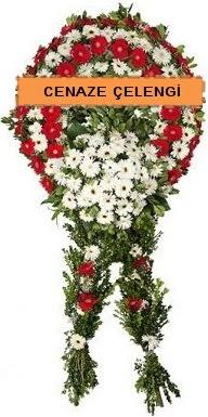 Cenaze çelenk modelleri  Denizli güvenli kaliteli hızlı çiçek