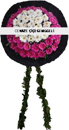 Cenaze çiçekleri modelleri  Denizli çiçek siparişi sitesi