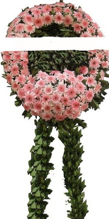 Cenaze çiçekleri modelleri  Denizli İnternetten çiçek siparişi
