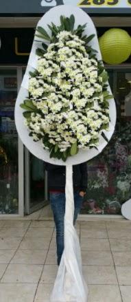 Tek katlı düğün nikah açılış çiçekleri  Denizli anneler günü çiçek yolla
