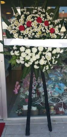 Cenaze çiçeği cenaze çiçek modelleri  Denizli anneler günü çiçek yolla