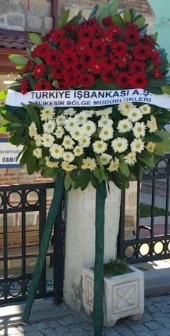 Cenaze çiçek modeli  Denizli hediye çiçek yolla
