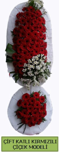 Düğün nikah açılış çiçek modeli  Denizli hediye sevgilime hediye çiçek