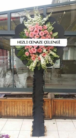 Hızlı cenaze çiçeği çelengi  Denizli 14 şubat sevgililer günü çiçek