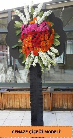 Karşıyaka mezarlığı cenaze çiçeği  Denizli çiçek online çiçek siparişi
