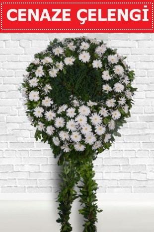 Cenaze Çelengi cenaze çiçeği  Denizli 14 şubat sevgililer günü çiçek